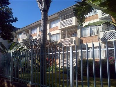 East London, Southernwood Property  | Houses To Rent Southernwood, Southernwood, Apartment 1 bedrooms property to rent Price:,  4,00*
