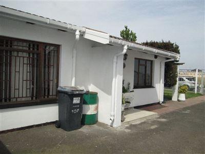 Bothasig property for sale. Ref No: 13396482. Picture no 1