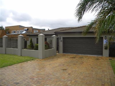 Brackenfell, Protea Heights Property  | Houses For Sale Protea Heights, Protea Heights, House 3 bedrooms property for sale Price:2,190,000