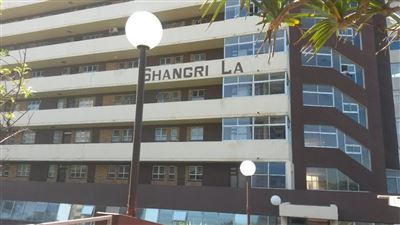 Amanzimtoti property for sale. Ref No: 13398327. Picture no 1