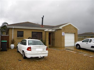 Protea Heights for sale property. Ref No: 13396772. Picture no 1
