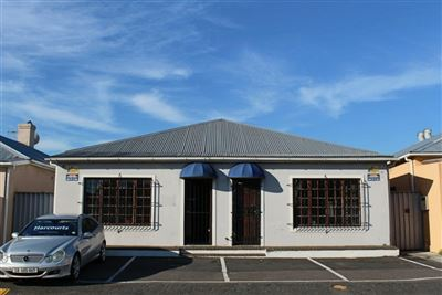 Cape Town, Maitland Property  | Houses For Sale Maitland, Maitland, Commercial  property for sale Price:2,150,000
