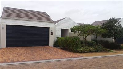Langebaan Country Estate property for sale. Ref No: 13396778. Picture no 1