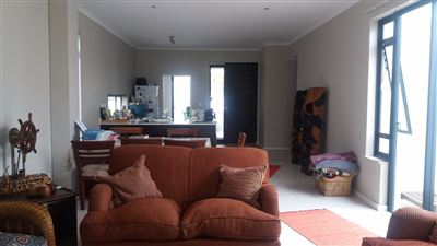 Langebaan Country Estate property for sale. Ref No: 13396778. Picture no 2