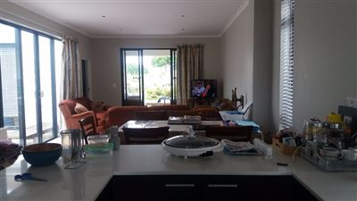 Langebaan Country Estate property for sale. Ref No: 13396778. Picture no 19