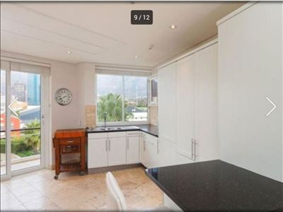 Waterfront property to rent. Ref No: 13396891. Picture no 6