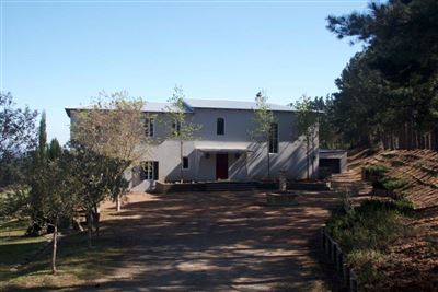 Paarl property to rent. Ref No: 13396904. Picture no 11