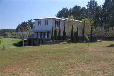 Paarl property to rent. Ref No: 13396904. Picture no 12