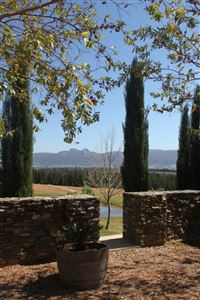 Paarl property to rent. Ref No: 13396904. Picture no 16