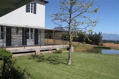 Paarl property to rent. Ref No: 13396904. Picture no 18