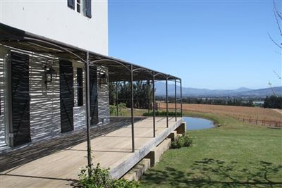 Paarl property to rent. Ref No: 13396904. Picture no 20