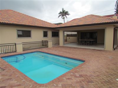 Ballito property for sale. Ref No: 13397306. Picture no 1