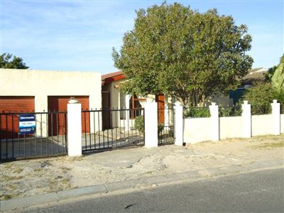 Rosedale property for sale. Ref No: 13396898. Picture no 1