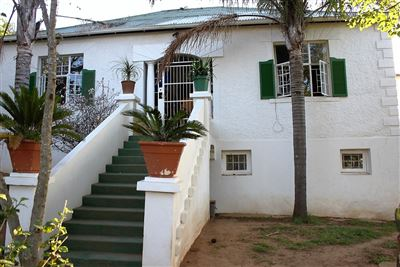 Sunnyside for sale property. Ref No: 13401801. Picture no 11