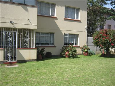 Southernwood property for sale. Ref No: 13397287. Picture no 1