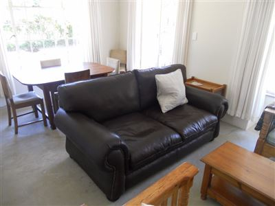Hilton property for sale. Ref No: 13396974. Picture no 4