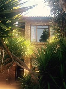 Raslouw property for sale. Ref No: 13401997. Picture no 2