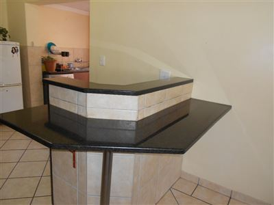 Waterval East property to rent. Ref No: 13397111. Picture no 8