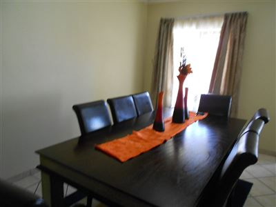 Waterval East property to rent. Ref No: 13397111. Picture no 9