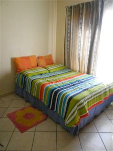 Waterval East property to rent. Ref No: 13397111. Picture no 10