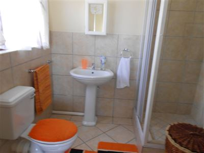 Waterval East property to rent. Ref No: 13397111. Picture no 13