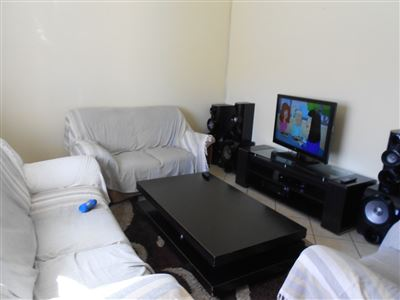 Waterval East to rent property. Ref No: 13397111. Picture no 4
