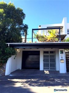 Cape Town, Sea Point Property  | Houses To Rent Sea Point, Sea Point, House 5 bedrooms property to rent Price:, 39,00*
