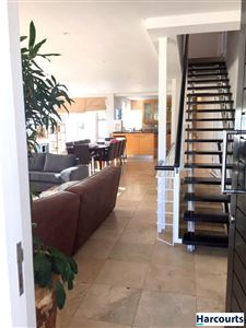Sea Point property to rent. Ref No: 13397272. Picture no 4