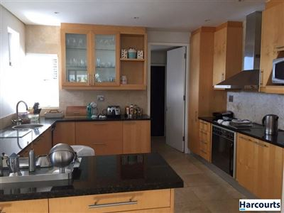 Sea Point property to rent. Ref No: 13397272. Picture no 5