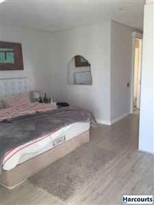 Sea Point property to rent. Ref No: 13397272. Picture no 6