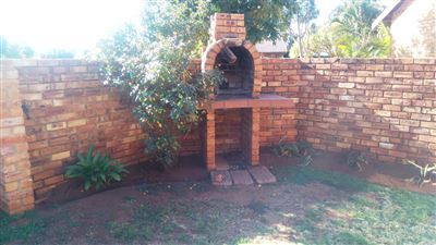 Safari Gardens property to rent. Ref No: 13397690. Picture no 5