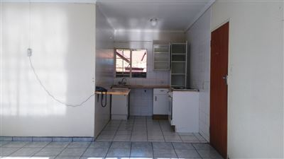 Safari Gardens property to rent. Ref No: 13397690. Picture no 6