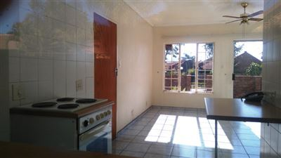 Safari Gardens property to rent. Ref No: 13397690. Picture no 10