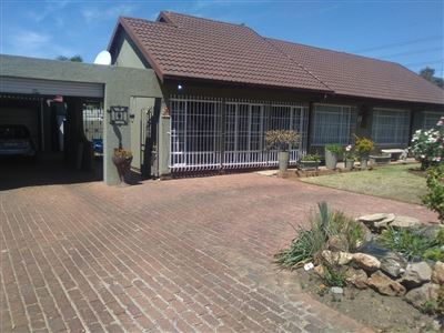 Alberton, Randhart Property  | Houses For Sale Randhart, Randhart, House 3 bedrooms property for sale Price:2,450,000