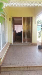 Potchefstroom Central property for sale. Ref No: 13397408. Picture no 1