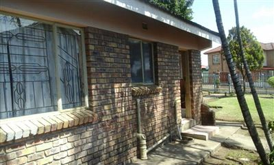 Louis Trichardt for sale property. Ref No: 13398320. Picture no 1