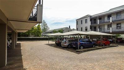 Stellenbosch Central property for sale. Ref No: 13397458. Picture no 2