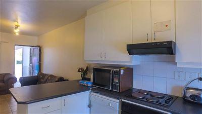 Stellenbosch Central property for sale. Ref No: 13397458. Picture no 5