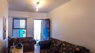 Stellenbosch Central property for sale. Ref No: 13397458. Picture no 6