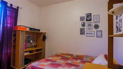 Stellenbosch Central property for sale. Ref No: 13397458. Picture no 10