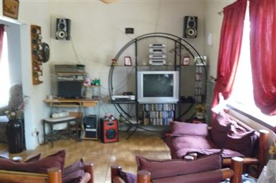 Parys for sale property. Ref No: 3284022. Picture no 12