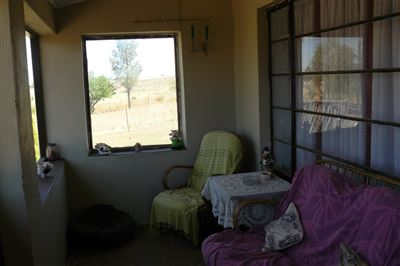 Parys property for sale. Ref No: 3284022. Picture no 14