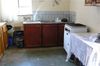 Parys property for sale. Ref No: 3284022. Picture no 23