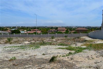 Deo Gracia property for sale. Ref No: 13397605. Picture no 1