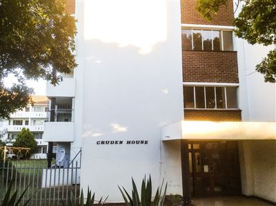 St Georges Park property to rent. Ref No: 13398419. Picture no 1