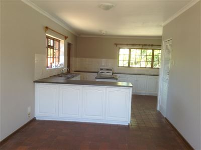 Summerstrand property to rent. Ref No: 13397812. Picture no 4