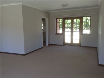 Summerstrand property to rent. Ref No: 13397812. Picture no 5