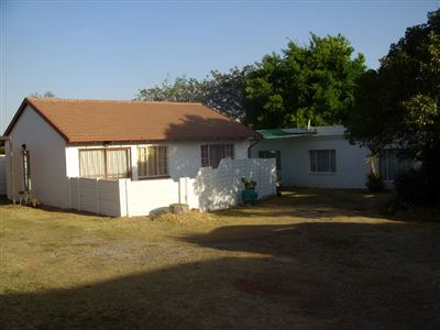 Florida & Ext property for sale. Ref No: 13398153. Picture no 1