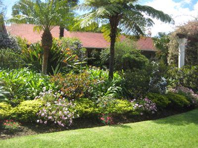 Stellenbosch, Dalsig Property  | Houses For Sale Dalsig, Dalsig, House 4 bedrooms property for sale Price:8,035,000