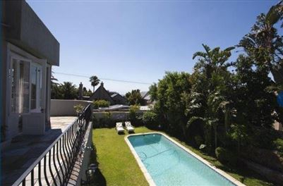 Fresnaye property to rent. Ref No: 13398133. Picture no 1